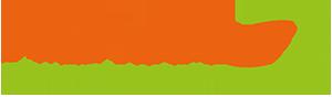 HD Sanierungstechnik Logo